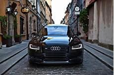 2019 audi s8 plus interior 2017 audi s8 plus 605hp black on black details launch