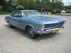 Buick Sales by 1965 Buick Riviera For Sale 2249722 Hemmings Motor News