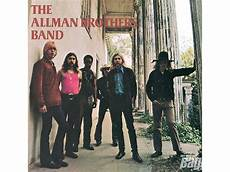 almond brothers band southern rock allman brothers lynard skynard russ gary s quot the best years of quot