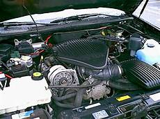 how does a cars engine work 1995 cadillac eldorado engine control djtwigsta 1995 cadillac fleetwood specs photos modification info at cardomain