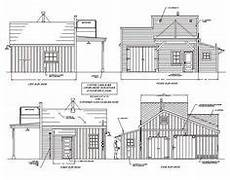 ho scale building plans ho scale building plans free printable n scale buildings free ho scale buildings