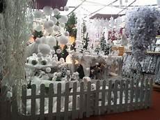 decoration de noel 2017 jardiland