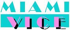 miami vice logo file miami vice svg wikimedia commons