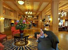 hotel du foyer the bakery counter picture of disney s yacht club resort