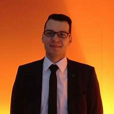 Lars Anders Branch Manager Sixt Gmbh Co