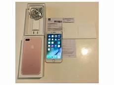 Iphone 7 D 233 Bloquer Reignac 33860
