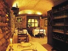 ricetto di candelo ristoranti taverna ricetto candelo ristorante recensioni