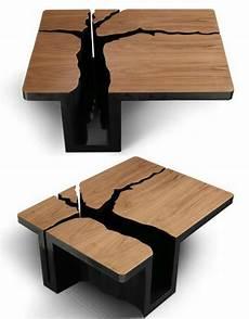 table basse relevable pas cher table relevable design pas cher