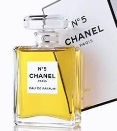 chanel n 176 5 eau de parfum femmes 100 ml parapharmacie au