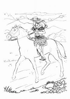 ausmalbilder pferde wendy kostenlos zum ausdrucken