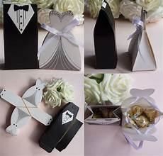 cheap diy wedding centerpieces perfect party with diy wedding favors wedding gifts for
