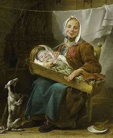 10 images about 18th century child on