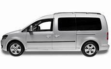 Acheter Ou Vendre Votre Volkswagen Caddy 2 0 Ecofuel