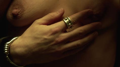 Penny Nipples