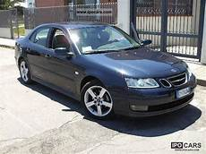 how to work on cars 2005 saab 42072 seat position control 2005 saab 9 3 car photo and specs