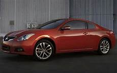 2010 nissan altima coupe used 2010 nissan altima for sale pricing features