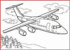Ausmalbilder Flugzeuge Malvorlagen Ausmalbilder Flugzeuge Rooms Project