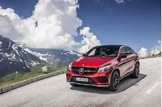Les Voitures Dont Le Malus Va Exploser En 2018 Mercedes