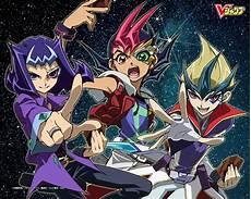 yu gi oh zexal wallpaper 1814526 zerochan anime image