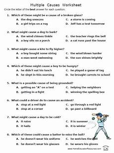 categorizing worksheets middle school 7929 school printable images gallery category page 9 printablee