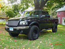 how make cars 2003 ford ranger electronic valve timing conrm 2003 ford ranger regular cab specs photos modification info at cardomain