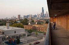 chicago housing authority plan for transformation david schalliol the chicago housing authority s plan for