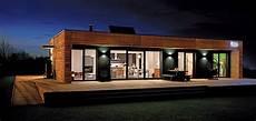 maison design bois maison ossature bois archi design deco maison