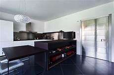 soggiorno con angolo cottura arredamento idee per arredare piccolo soggiorno con angolo cottura