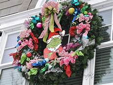 The Grinch Decorations by Serendipity Refined Decorations In