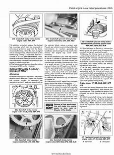 service and repair manuals 1985 volkswagen passat seat position control seat ibiza cordoba petrol diesel oct 93 oct 99 haynes repair manual haynes publishing