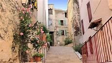 Villecroze Var Provence Alpes C 244 Te D Azur Hd