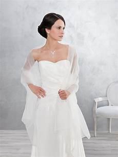 etole ivoire mariage mariage toulouse