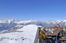 location ski alpe d huez r 233 sidence l ecrin d huez alpe d huez location vacances