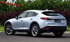 Mazda Cx 4 - mazda cx 4 mega gallery carnewschina