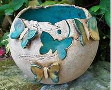 Töpfern Ideen Sommer - bildergebnis f 252 r t 246 pfern ideen sommer keramika pottery