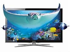 samsung und lg sollen kein interesse mehr an 3d fernsehern