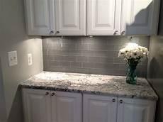 small kitchen ideas white granite countertop white blue flower granite 18574 countertops cost reviews