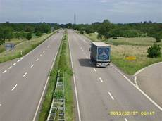 Lkw Geschwindigkeit Bundesstra 223 E Lkw Recht De