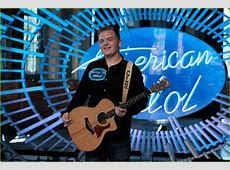 american idol just sam background