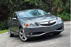 2013 acura ilx 2 4 liter premium review test