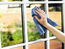 Fenster Putzen Tipps - tips to make window cleaning less of a chore glass geeks
