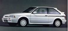 old car owners manuals 1987 mazda familia free book repair manuals 1987 mazda 323 gtx imports from japan nice