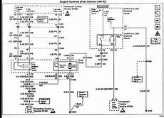 buick regal wiring diagram deltagenerali me for volovets info