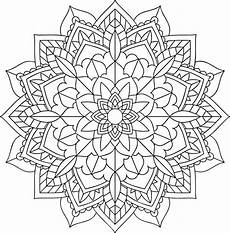 mandala coloring pages benefits 17871 coloring pages benefits of coloring mandalas flower mandala coloring pages free mandalas just
