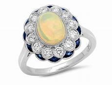 libra engagement rings engagement 101