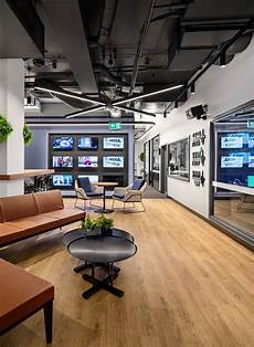 home office furniture melbourne crocmedia offices melbourne office snapshots lounge