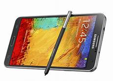 samsung galaxy note 3 review steve s digicams