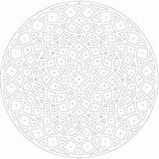 mandala coloring pages by numbers 17867 geometric colorbynumber mandala coloring pages colouring detailed advanced printable
