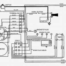 true freezer wiring diagram free wiring diagram
