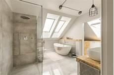 11 Inspirierende Badezimmer Ideen F 252 R Ihr Neues Bad